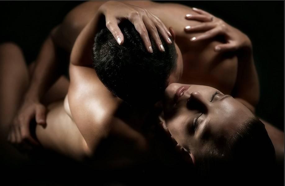 Желание души эротика