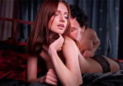 чего избегать в постели с мужчиной